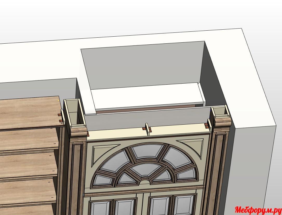 установка замков колонн3.jpg