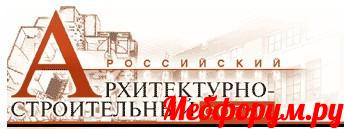 post-37-0-09687800-1485504660_thumb.jpg