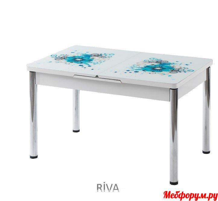 Riva Mutfak Masası.jpg