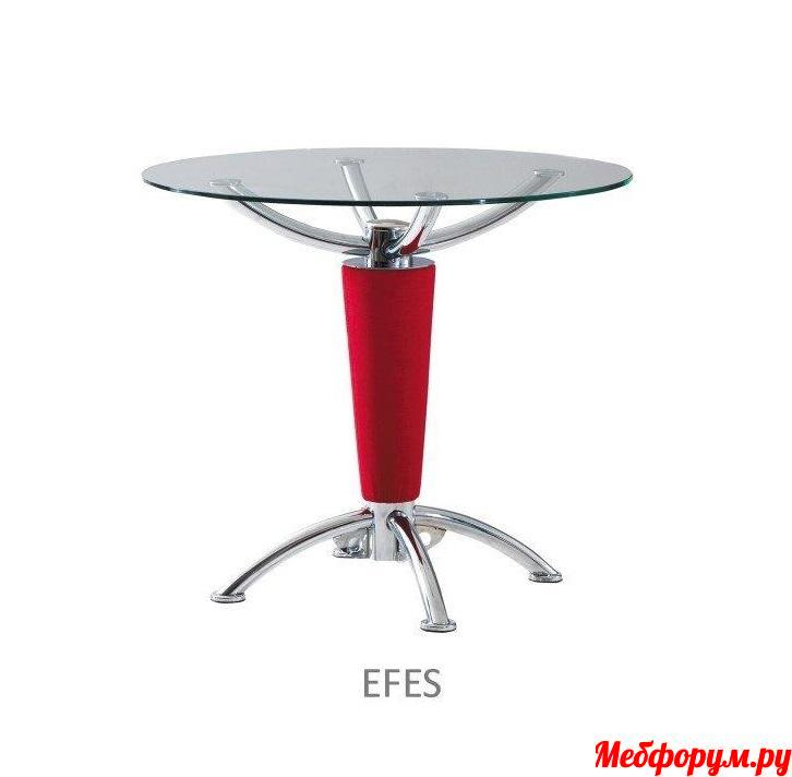 Efes Bistro Masası.jpg