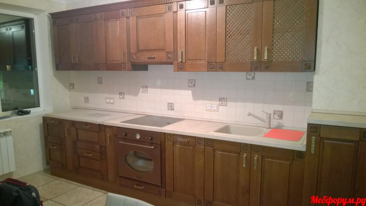 кухня5.jpg