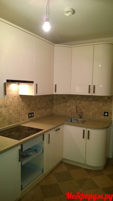 кухня15.jpg