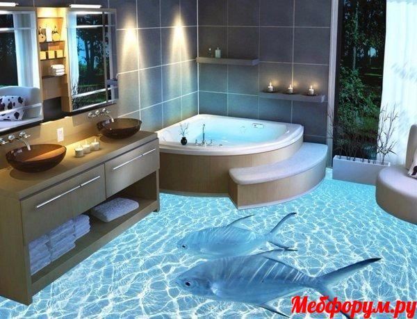 пол в ванной.jpg