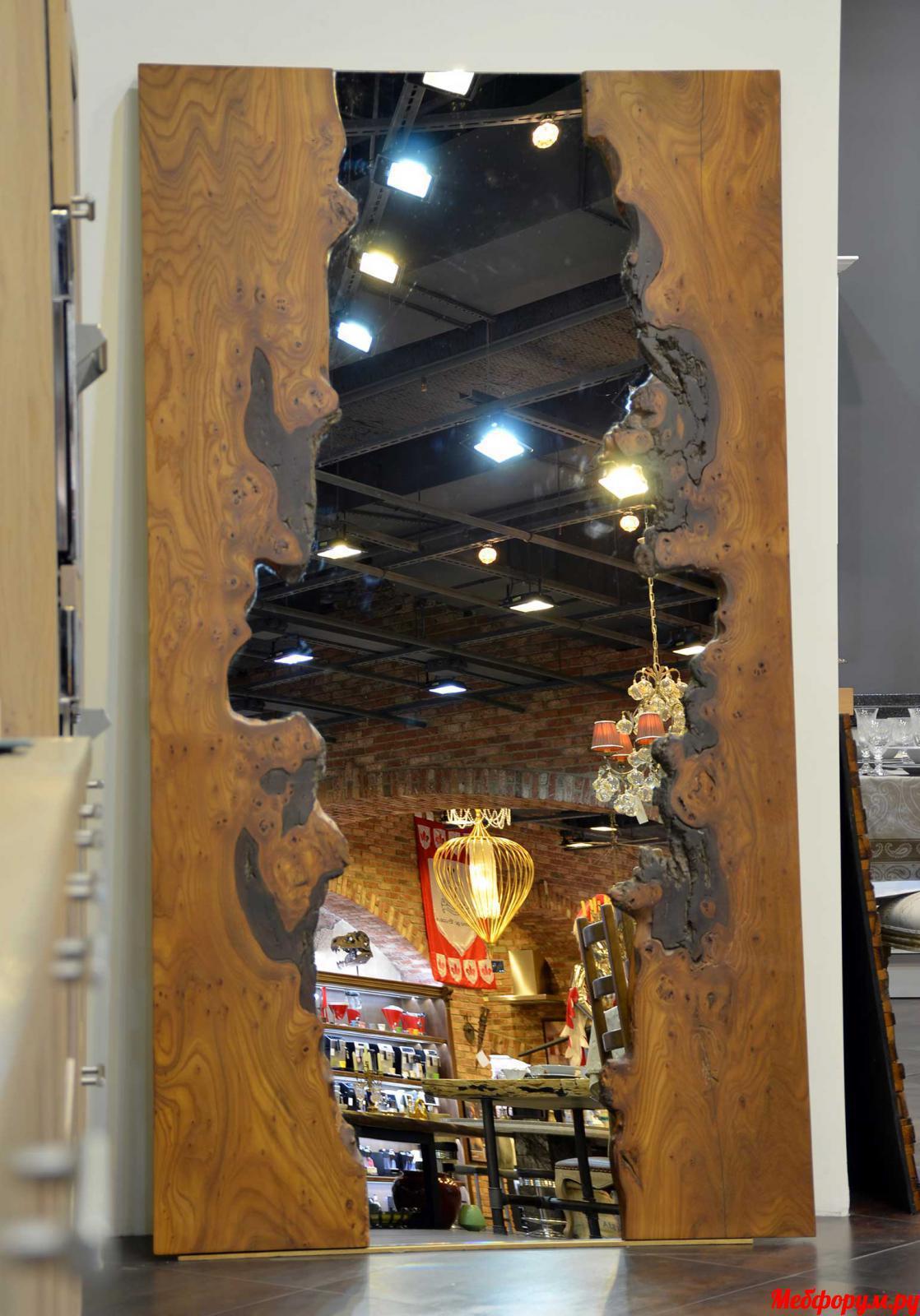 Зеркало-1200-х-2200-мм-из-капового-Карагача.jpg