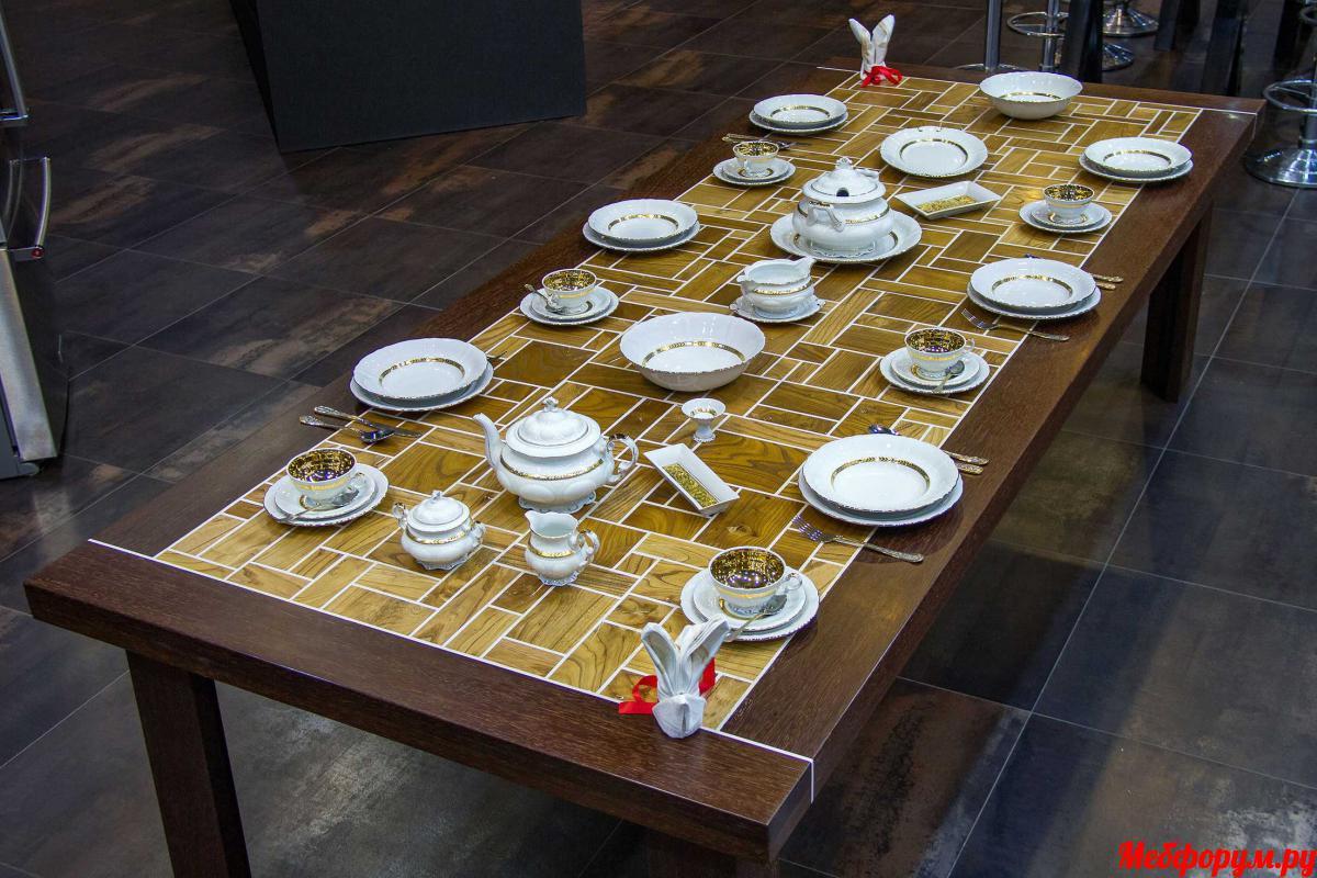 Стол-№-49-Tetris-из-Экки-Карагач 70х1200х2800мм.jpg