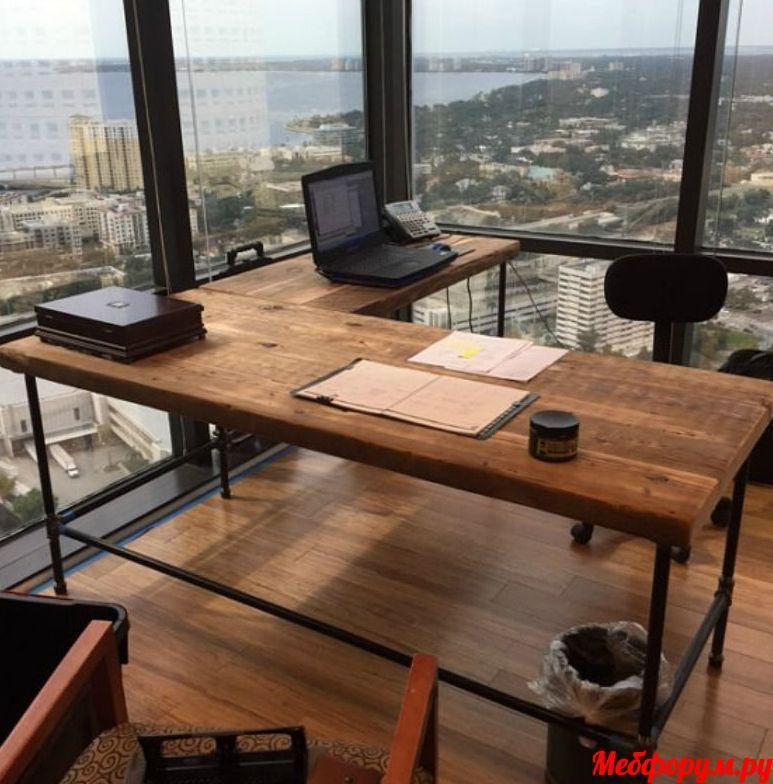 stol-offices.jpg