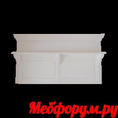 medium_Полка.png
