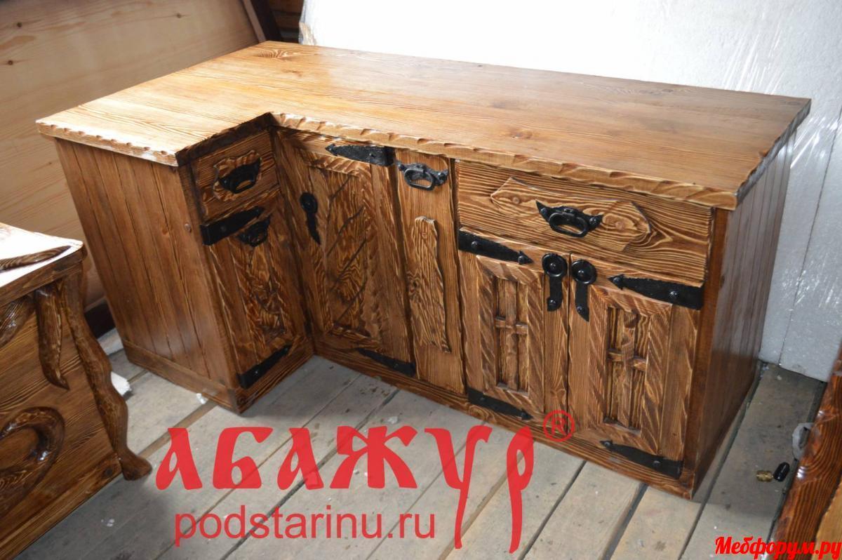 кухня6.jpg