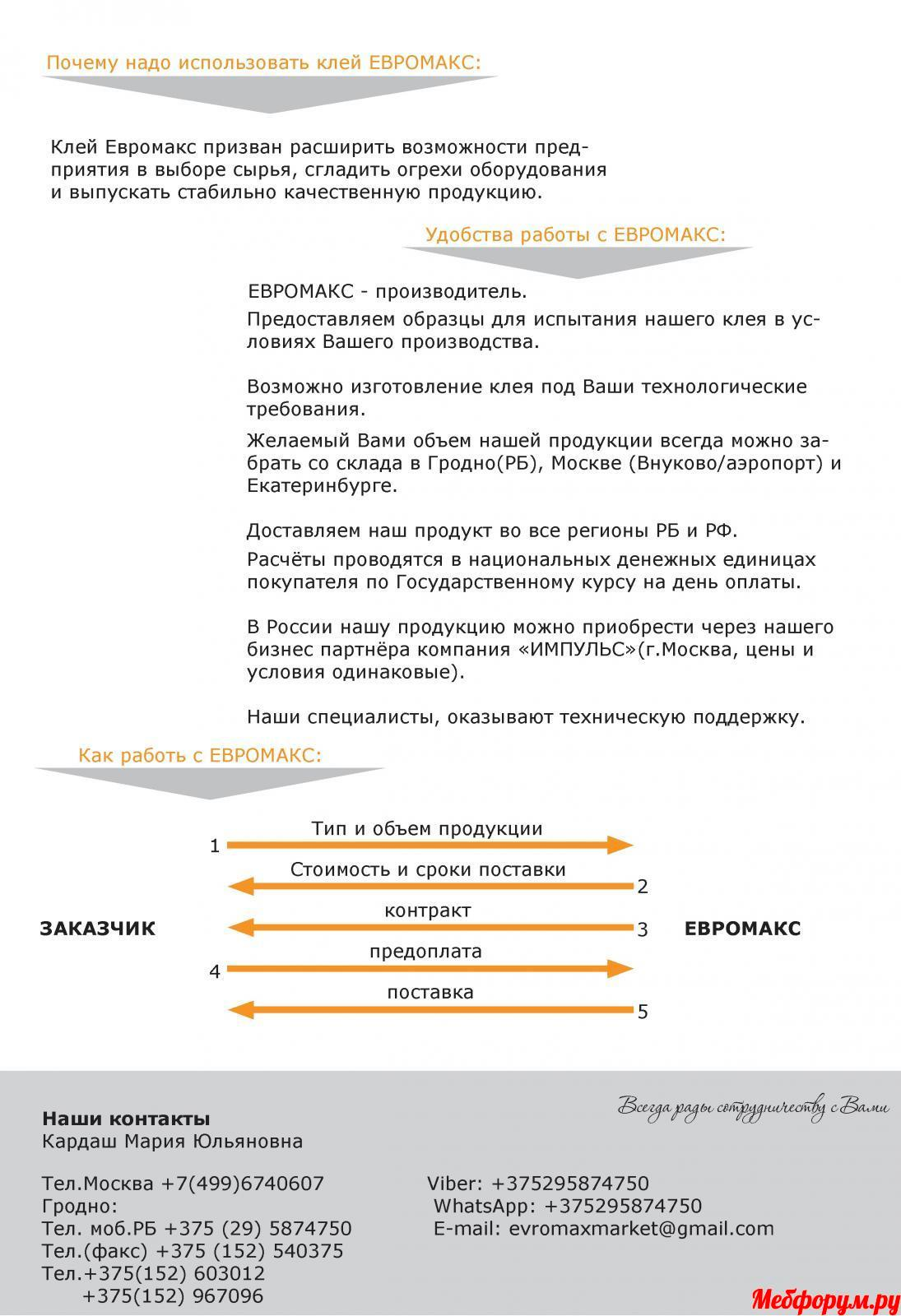 евромакс клей(2).jpg