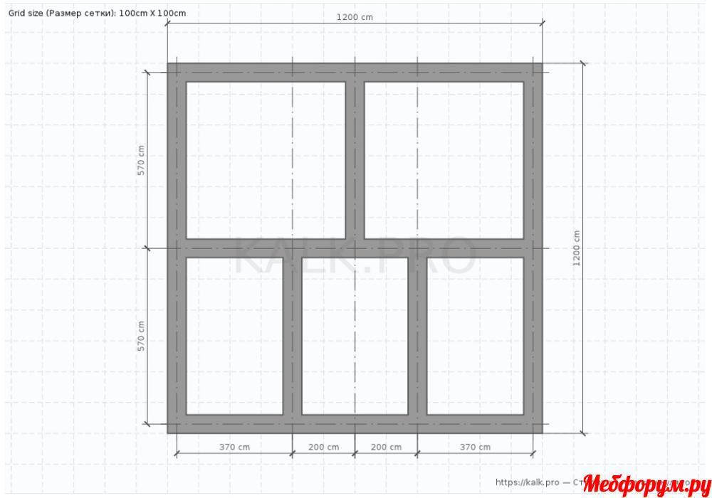 5-strip-foundation.jpg