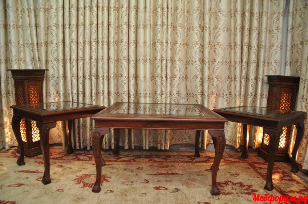 Tables (34).JPG