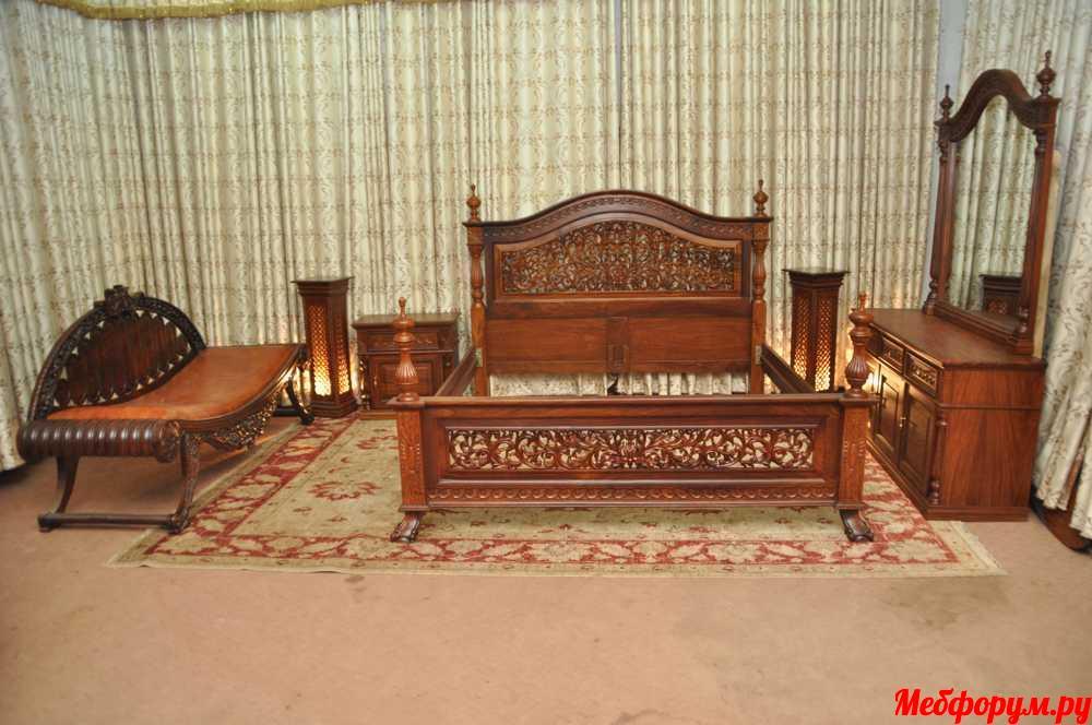 Beds (3).JPG