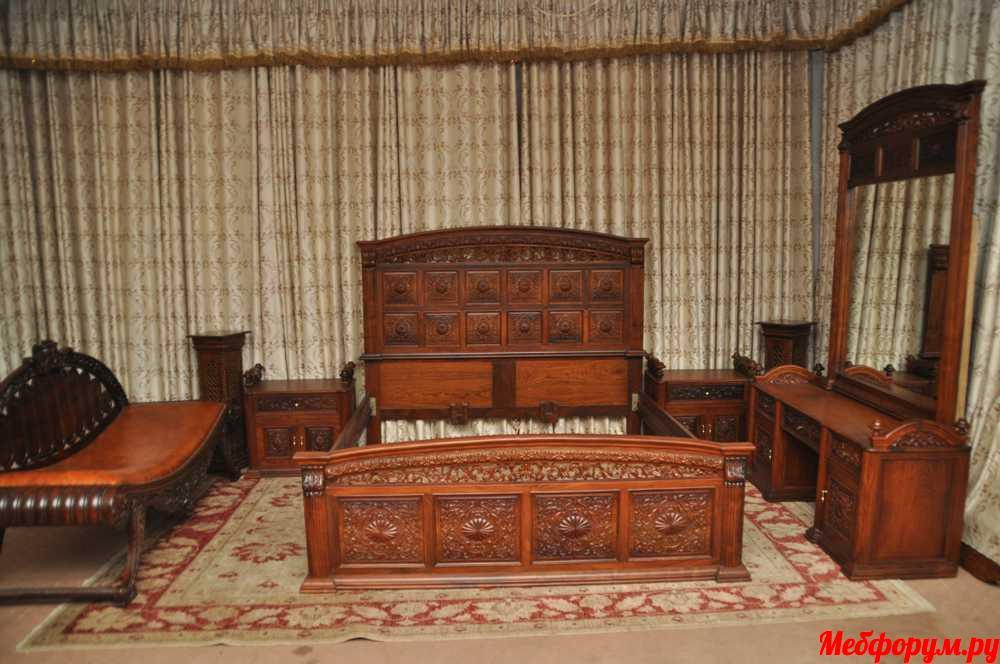 Beds (4).JPG
