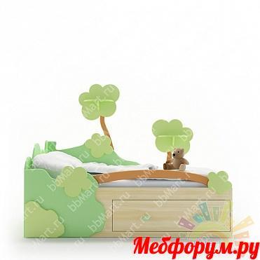 ad00ab4d5ab8e3bfd2afad49802049a3.jpg