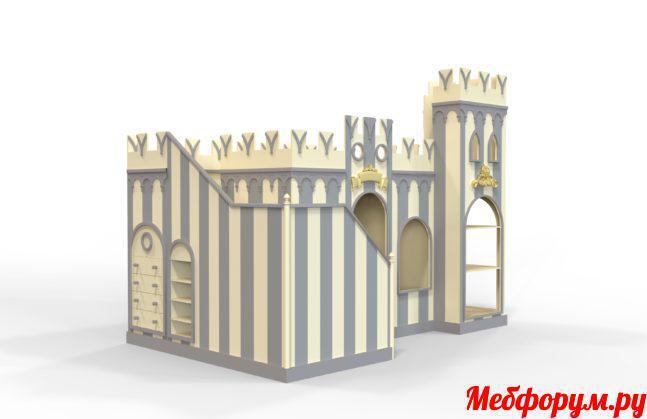 Castle-Premium-01.300-e1467388345684.jpg