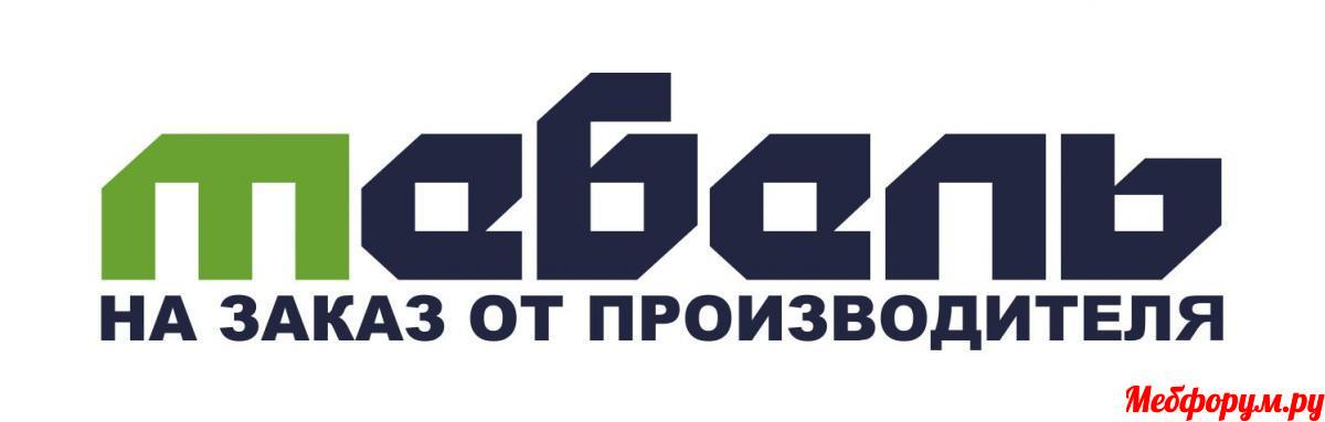 Logotip 1.jpg
