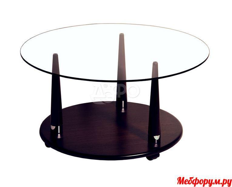 столик.JPG