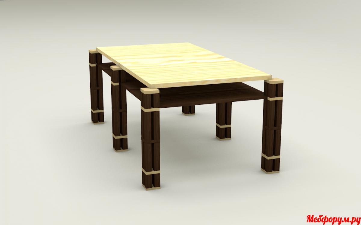 table 4_2.jpg