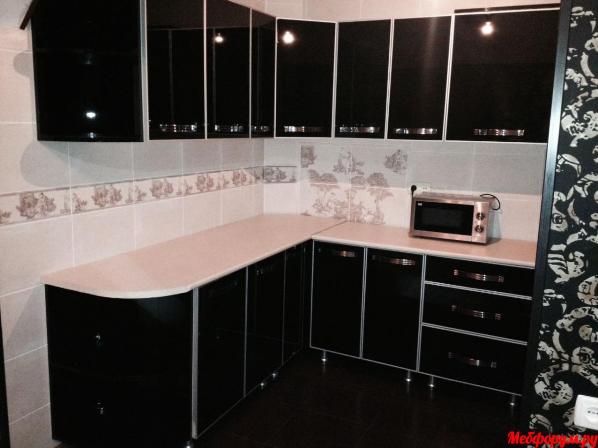 Кухня - 006.jpeg