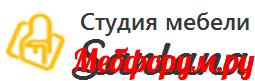 Логотип .png
