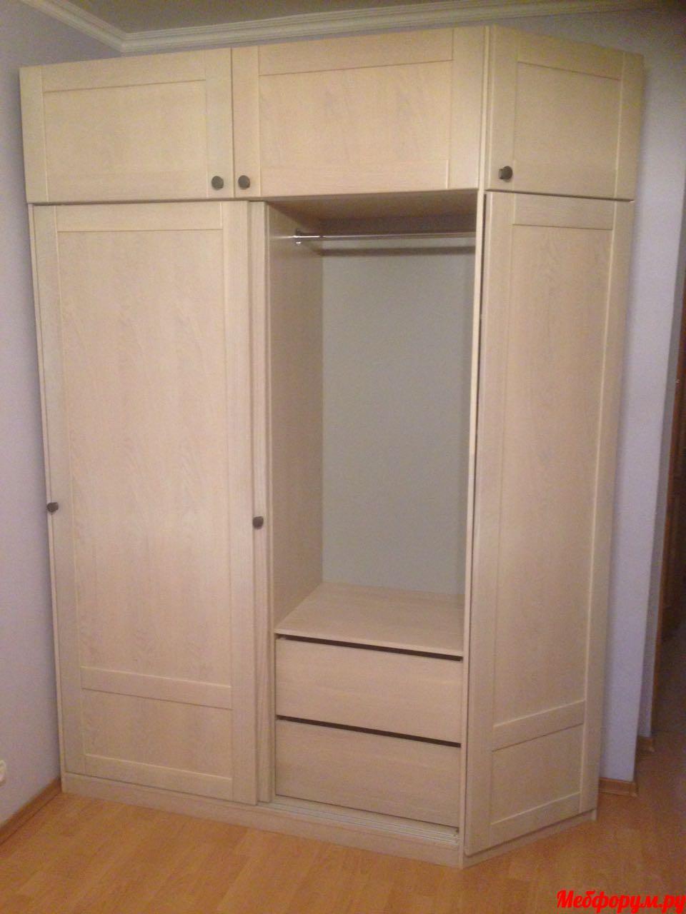 шкаф 3.jpg
