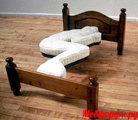 bed0224.jpg