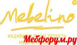 1448782578_mebelino.jpg