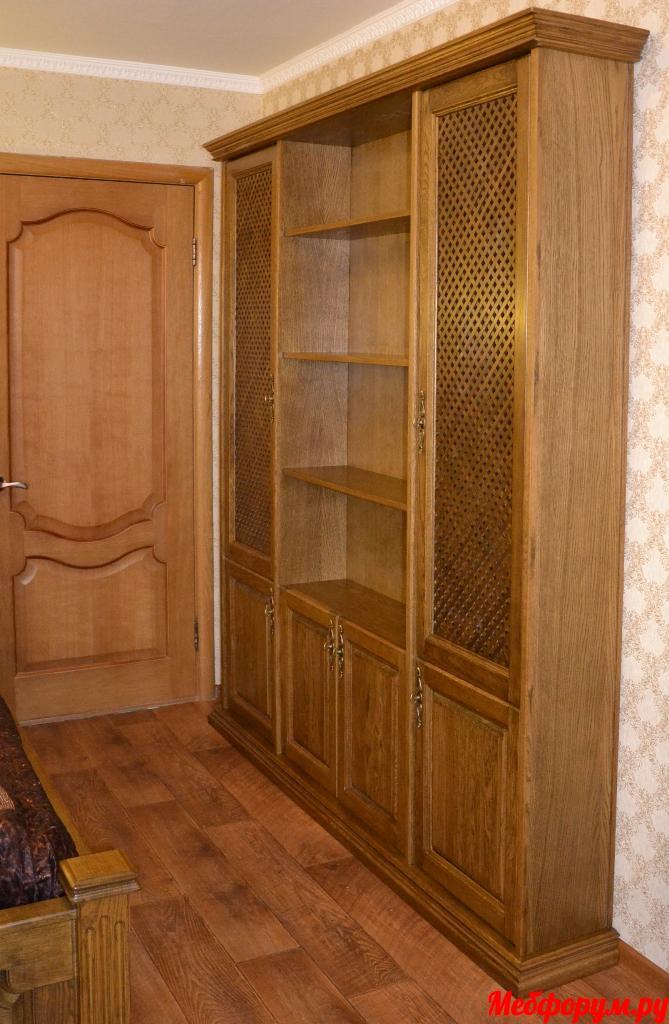 2-Книжный-шкаф-дуб.JPG