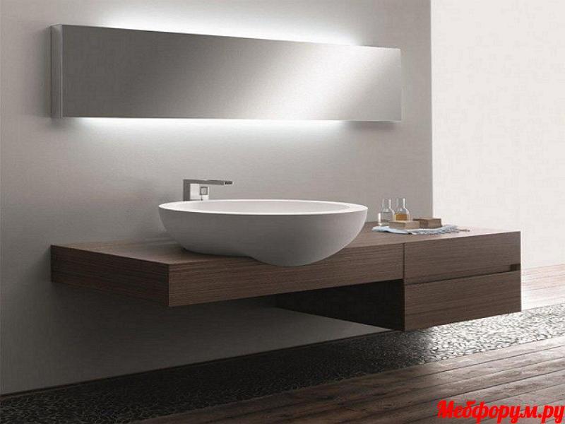 a929f73059ce26270c79e49afbf88e4d--modern-bathroom-furniture-modern-bathroom-design.jpg