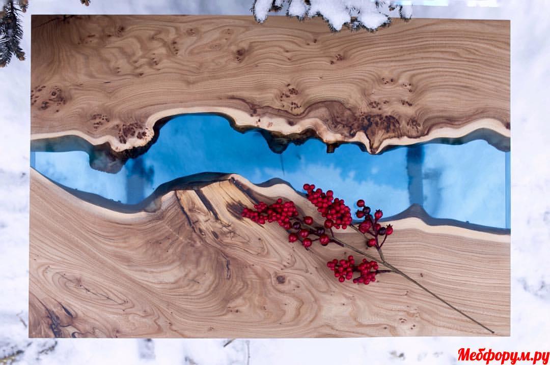 Река голубая.jpg