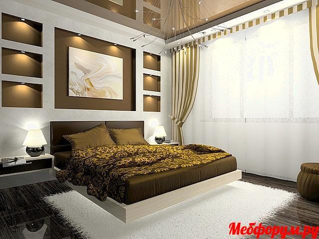 dizajn-spalni-v-sovremennom-stile-41.jpg