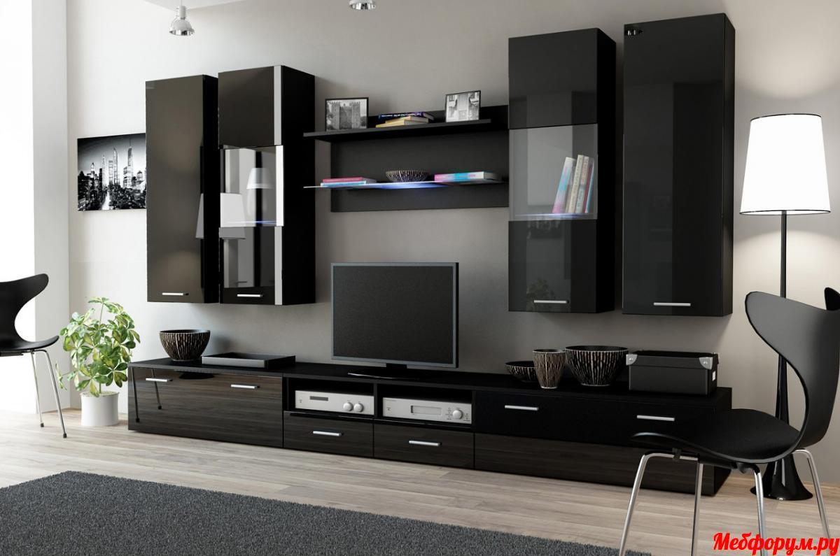 dream2-camameble-furniture5_enl.jpg