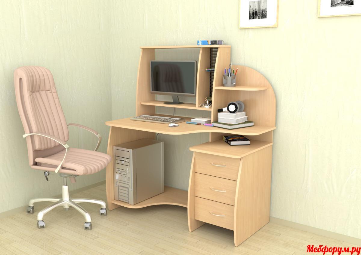 стол компьютерный СК 3.jpg