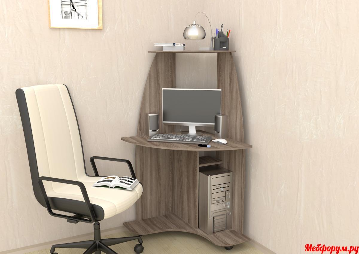 стол компьютерный СК 4.jpg