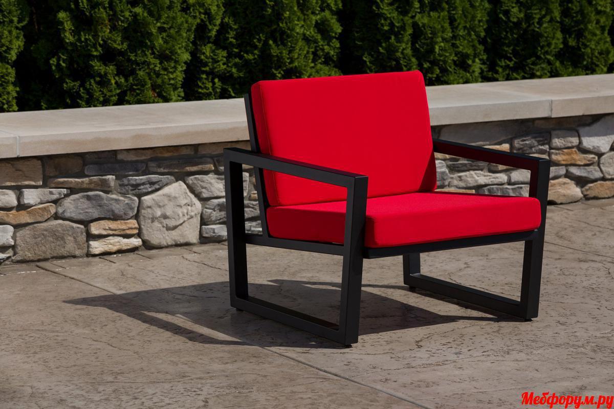 Кресло-MANN-1.jpg
