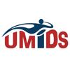 Выставка UMIDS-2021, Красно... - последнее сообщение от expo