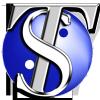 Продаю Заточной станок для дисковых пил OSW-5AX - последнее сообщение от tserv43