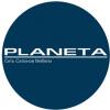 ПЛАНЕТА МЕБЕЛИ - последнее сообщение от Planeta
