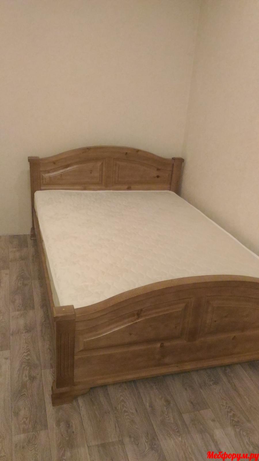 Кровать Акатава4.jpg