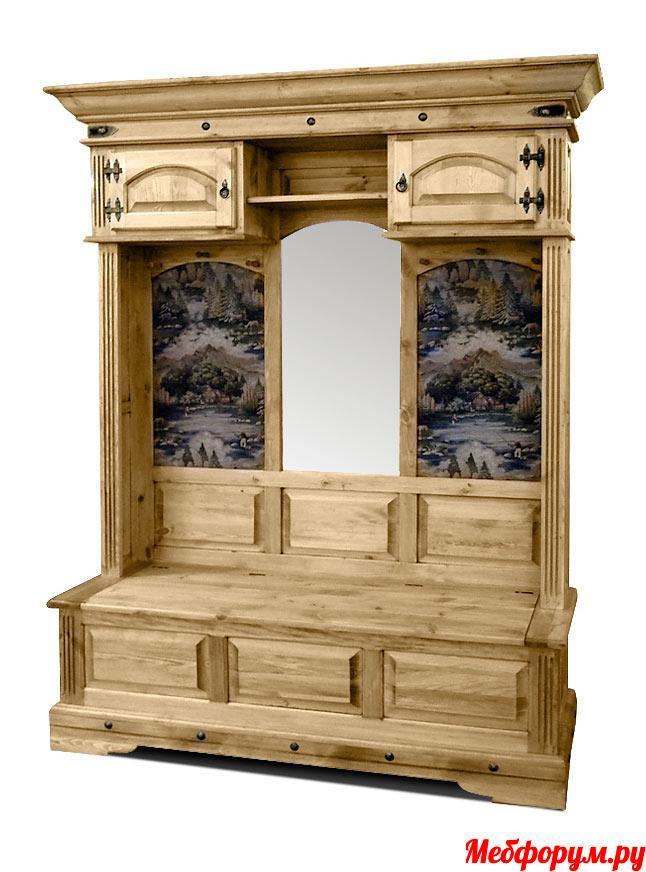 Шкаф-комбинированный-для-прихожей-«Викинг»-04.jpg