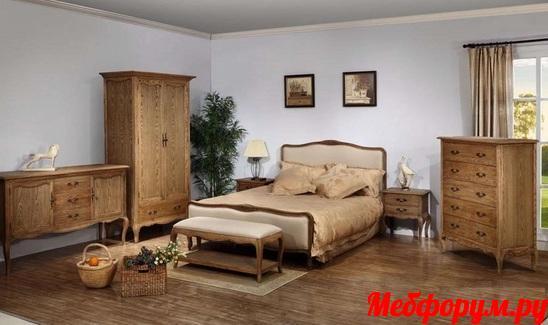 Кровать KFD007-9-2.jpg