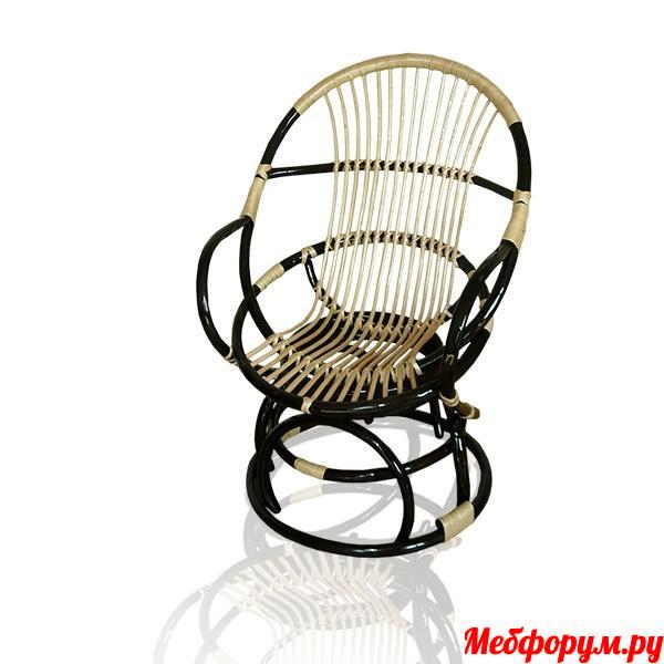 Кресло с подлокотниками.jpg
