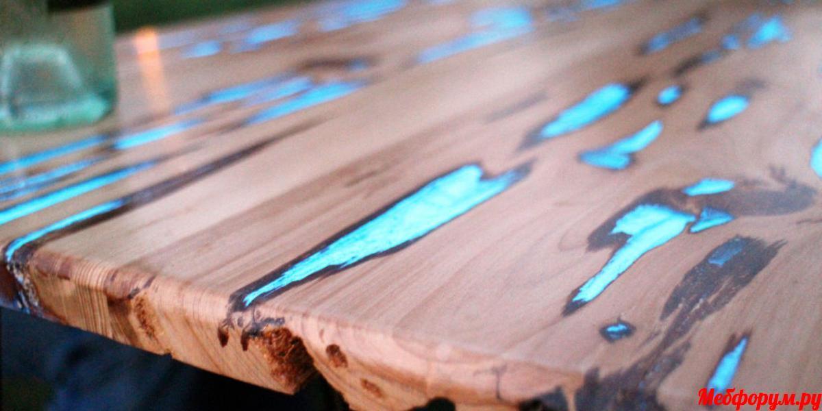 o-GLOWING-TABLE-facebook.jpg