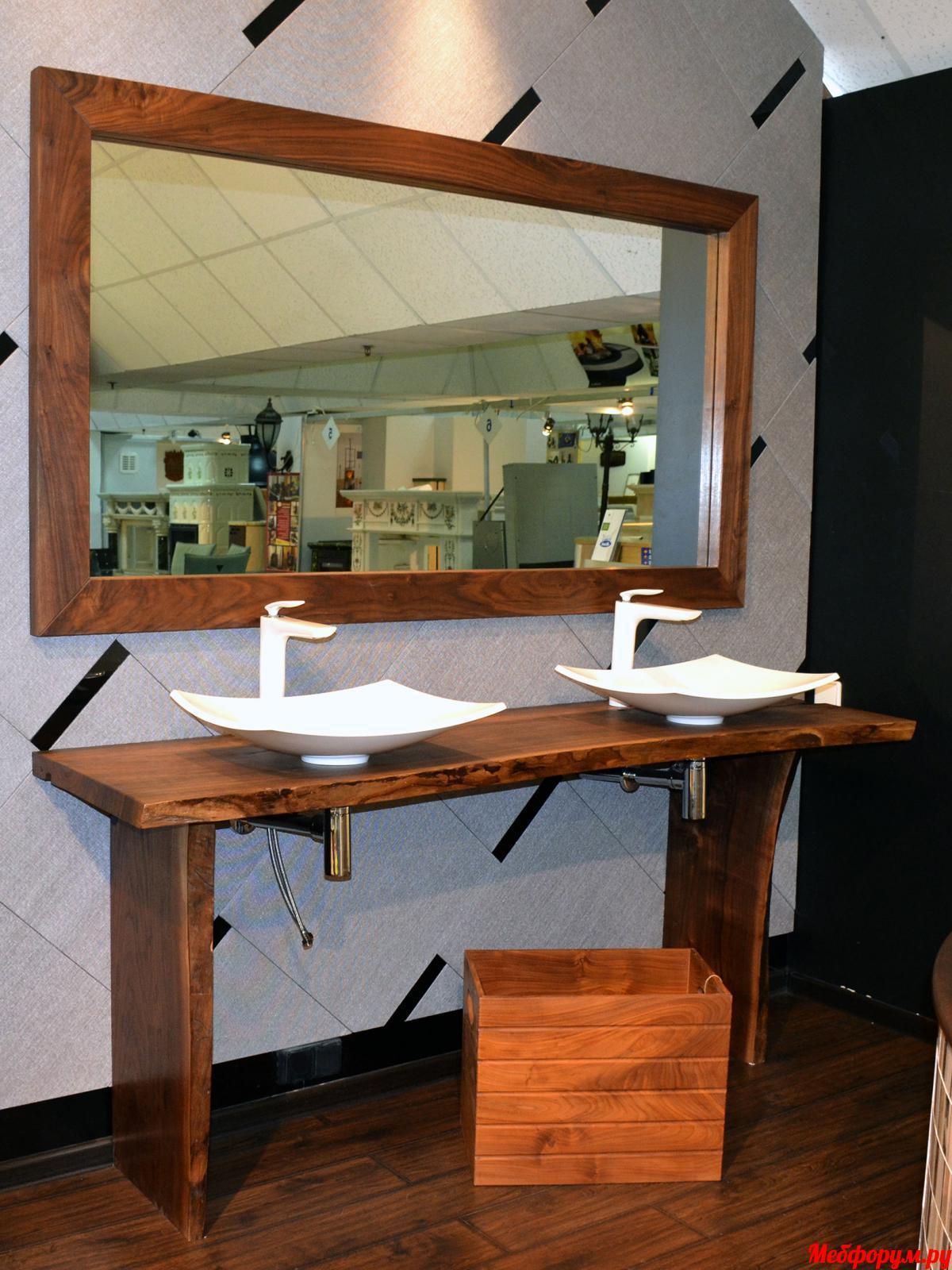 Умывальник-Древолюкс-из-ореха-(на-2-раковины-+-зеркало).jpg