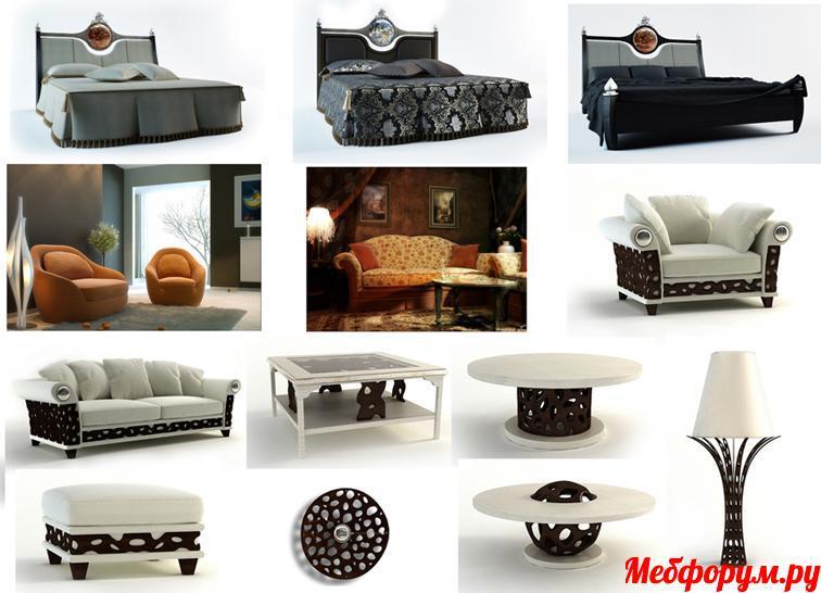Мягкая мебель (коллекция) Древолюкс 300.jpg
