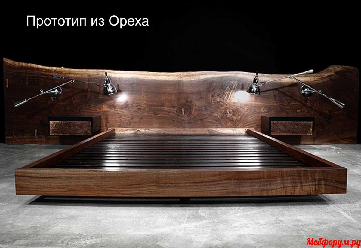 Кровать-Древолюкс-4.jpg