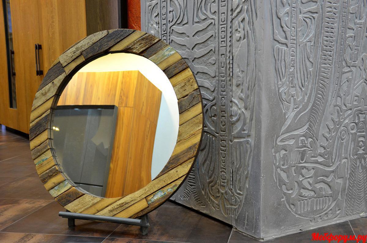 Зеркало-Древолюкс-(Дуб-Антик)-2.jpg