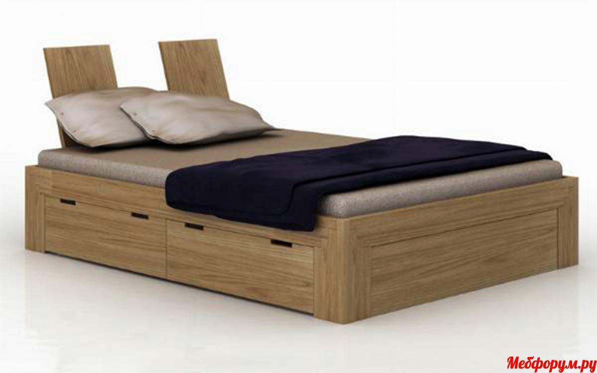 Кровать № 4 (дуб).jpg