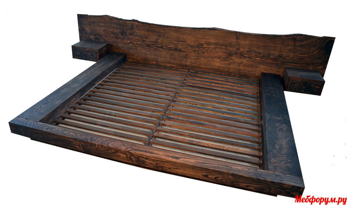 Кровать № 2 (карагач).jpg
