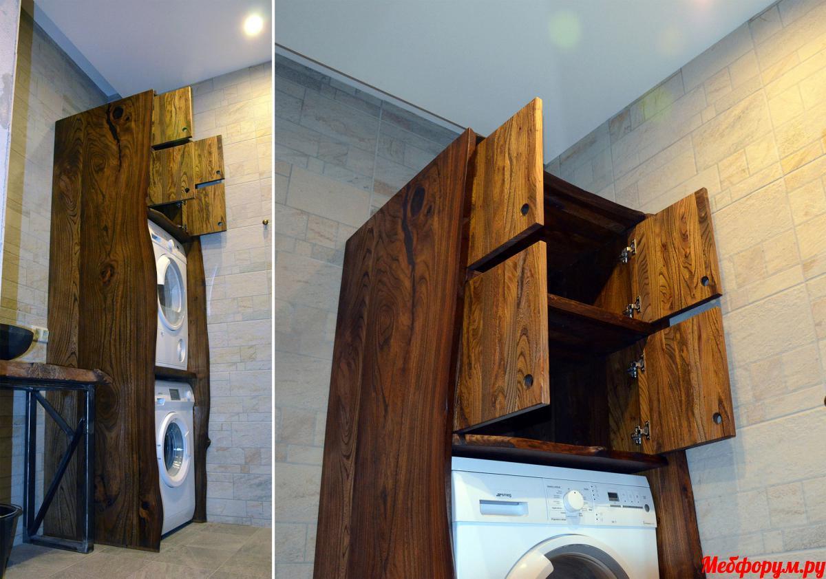 Шкаф-для-стиральной-машины+сушилка.jpg